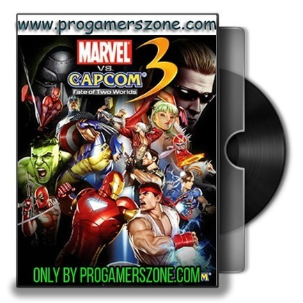 Free pc torrent game | pcgames-download | page 34.