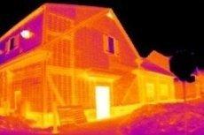 L'efficacité énergétique des bâtiments au cœur des débats pour 2030 | Building energy system management | Scoop.it