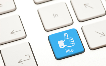 7 Ways to Create a Memorable Customer Experience With Social Media | Social media culture | Scoop.it