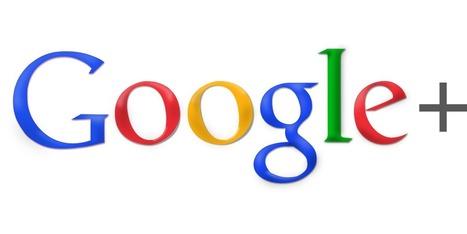 Trucchi Google+: formattiamo il testo   ToxNetLab's Blog   Scoop.it