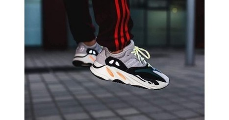 6505fb1d9c436 Yeezy 700 Wave Runner Release Date Price Restock UK Canada Where to Buy