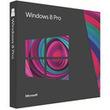 Dernières promos pour Windows 8. Il va passer de 30 € à 280 € ?! | News du Net... | Scoop.it