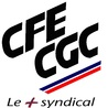 CGC Journalistes