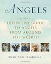 Connected with Angels with Marie-Ange Faugerolas | Promote Your Passion | Scoop.it