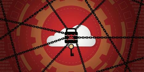 Des déchiffreurs gratuits sont désormais disponibles pour les ransomwares LockFile, AtomSilo et Babuk ...