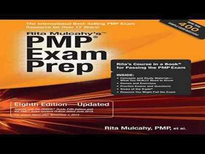 Rita pmp book pdf free download berpsancpresw rita pmp book pdf free download fandeluxe Choice Image