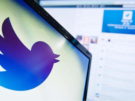 Twitter : vous auriez bientôt droit à 140 caractères, vraiment | Social Media and its influence | Scoop.it