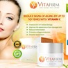 Side effects free Skin Care Supplement
