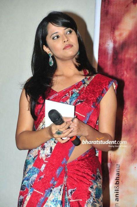 Rakht Charitra - 2 movie free download in hindi 720p torrent