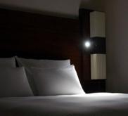 Hôtellerie : les agences en ligne trustent toujours plus les bookings | Distribution hôtelière et OTA | Scoop.it