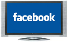 Facebook makes case for social TV guides | TV Everywhere | Scoop.it