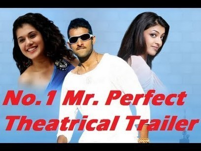 Miss.Khiladi - The Perfect Player hindi movies full hd 1080p