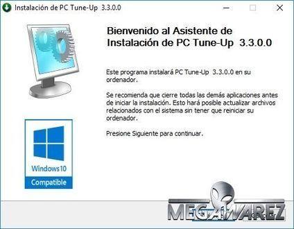 Download older version arcsoft photoimpression