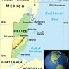 Belize adventure
