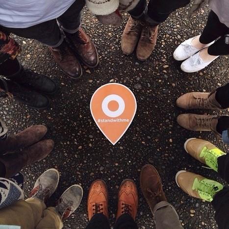 Feb 1st Meet-Ups | Yellow Boat Social Entrepreneurism | Scoop.it
