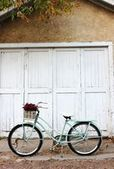 How To Paint Your Own Bike - A Beautiful Mess | Local Economy in Action | Scoop.it