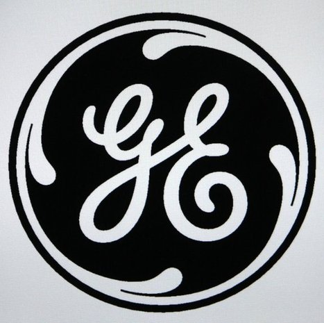 Big Data: The Amazing Ways GE Is Using It For Success | Analytics & Social media impact on Healthcare | Scoop.it