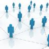 Organisations & Social Capital