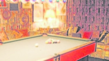 Famous pool sharks throughout history   Antiques & Vintage Collectibles   Scoop.it