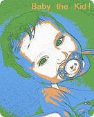 Fabriquez une bascule pour le jardin! | Enfant bébé maman | Scoop.it