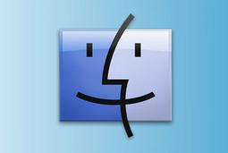 Ten fabulous Finder commands you should be using | Macworld | All Things Mac | Scoop.it