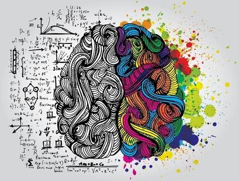 15 herramientas para crear mapas mentales y organizar tu conocimiento | Representando el conocimiento | Scoop.it