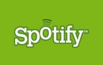 Spotify estrena 'Spotlight' con Haim y Lorde   El Gramolo   Scoop.it