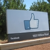 Don't waste valuable content on Facebook