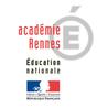 Centenaire Première Guerre mondiale - Académie de Rennes