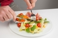 Durabilité de l'alimentation en Europe : comment concilier recommandations nutritionnelles et faible impact environnemental