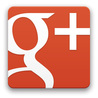 Google+ Tips And Updates