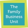 The Challenges and Opportunities Facing Businesses with Family Involvement