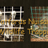 Watford's Nuisance Wildlife Trapping