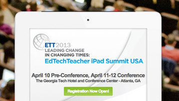 iPad As....   Instructional Technology Tools   Scoop.it
