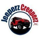 Jeeperz Creeperz, Inc. Company Information | Muscle Cars of America | Scoop.it
