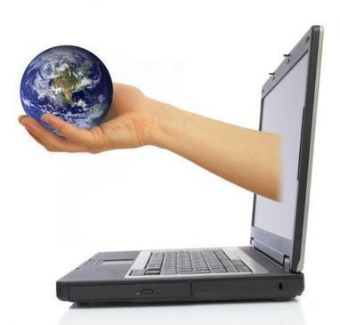 Las TIC en la enseñanza y aprendizaje de las Ciencias | gisela sarmiento | Scoop.it
