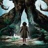 adventure, fairytale, movie,