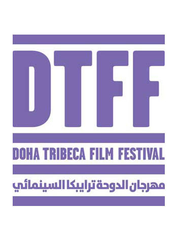 Doha Panel: Making Films Shouldn't Be Creators' Key Goal in Age of Transmedia | Non-fiction Transmedia Storytelling | Scoop.it