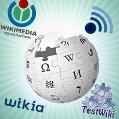 How to Create Your Own Wiki | Memory and Learning | Scoop.it