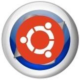 Linux Secure Remix : Comment simplement supprimer Windows ou Ubuntu ?   tous #Libre !   Tous #Libre   Scoop.it