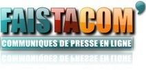 Pandore-Deco : tout le mobilier design pour votre intérieur - Fais Ta Com (Communiqué de presse) | Design bancaire | Scoop.it