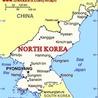 Swanson North Korea