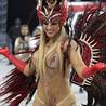 Le carnaval de Rio la Nouvelle édition 2012