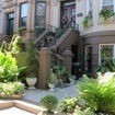 Have A Look At Brooklyn's Greenest Block   New York City Chronicles   Scoop.it