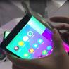 Gadgets - Hightech