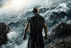 noah 2014 full movie free download hd