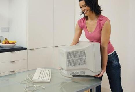 You thought BYOD was a thorny problem? BYO-PC will be even harder - CITEworld   Tech news   Scoop.it
