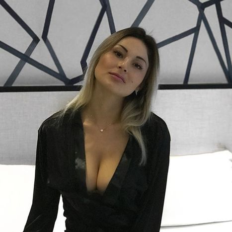 Amature first time lesbian videos