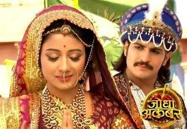Jodha Akbar Wedding Song Mp3 Download Fasruae
