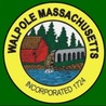 Dumpster Rental Massachusetts